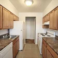 Rental info for Meadowview Apartments