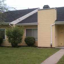 Rental info for 7950 N. Granville Rd. - MOVE IN NOW! Side By Side 3 Bedroom Tri-Level Townhouse