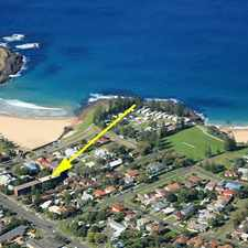 Rental info for Great Location within a short walk to the beach..... in the Kiama area