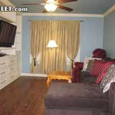 Rental info for Two Bedroom In Las Vegas in the Las Vegas area