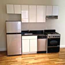 Rental info for Riverside Drive & West 135th St in the New York area