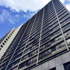 Rental info for LuCliff Place Apartments