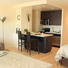 Rental info for 899 Pine St #808 in the San Francisco area