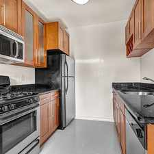 Rental info for 2240 Golden Gate Ave in the San Francisco area
