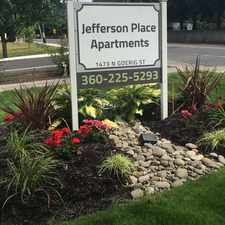 Rental info for Milestone Property Management, LLC
