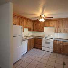 Rental info for Wasatch Springs Apartments