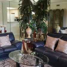 Rental info for $2975 2 bedroom Townhouse in Sarasota County Sarasota