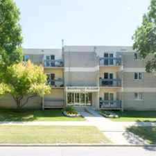 Rental info for 990 Markham Road in the Winnipeg area