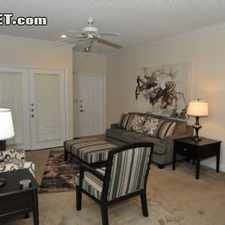Rental info for Two Bedroom In Little Rock in the Little Rock area