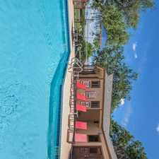 Rental info for Country Villa Apartments