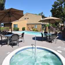 Rental info for Elan Scripps Terrace