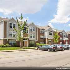 Rental info for Orchard Lakes Apartments