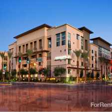 Rental info for Broadstone Camelback in the Phoenix area