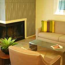 Rental info for Evergreen Apartments at Christiana Reserve