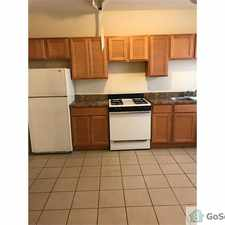 Rental info for Gorgeous Updated 4 BR and 2 Bath Unit Located In Chicago's South Shore Neighborhood Also Near Woodlawn & Grand Crossing - $0 Application Fee - $0 Security Deposit - $0 Move In Fee - OPEN KITCHEN CONCEPT - LAUNDRY IN UNIT - REHABBED UNIT! in the South Chicago area