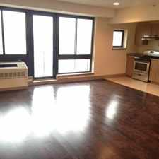 Rental info for 3rd Ave & East 121st St in the New York area