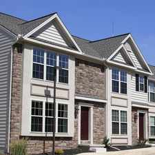 Rental info for Preferred Realty Management