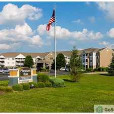 Rental info for At Pheasant Run, we boast first class service from a caring, professional management team. Come see how Pheasant Run is redefining independent adult living. in the Gateway area