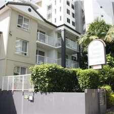 Rental info for 'Cypress Aprartments' - FANTASTIC LOCATION - 1 BEDROOM UNFURNISHED TOP FLOOR UNIT IN BUDDS BEACH!