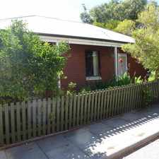 Rental info for Great Location - 6 Month Lease in the North Fremantle area