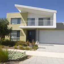 Rental info for IMPRESSIVE LARGE 3x2 - YOUR OWN BEACH HOUSE!