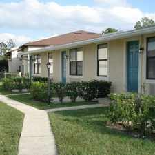 Rental info for Blossom Corners Apartments in the Engelwood Park area