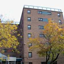 Rental info for BOURNE & KENNEY APARTMENTS