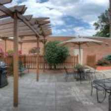 Rental info for $2275 3 bedroom Apartment in Albany County in the Albany area