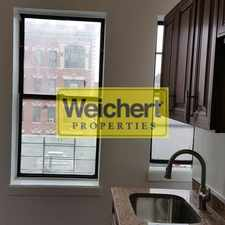 Rental info for Amsterdam Ave & West 157th St in the Washington Heights area