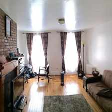 Rental info for 8th Ave & West 39th St in the New York area
