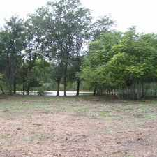 Rental info for 6 Normandee Court, Burr Ridge, IL Waterfront Vacant Land