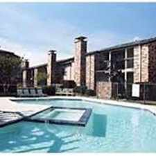 Rental info for Nice 2 Brm 2 Baths apartment in Mesquite TX