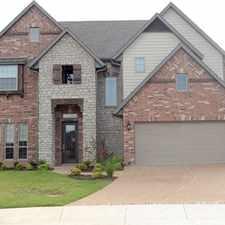 Rental info for $2300 4 bedroom House in Washington (Fayetteville)