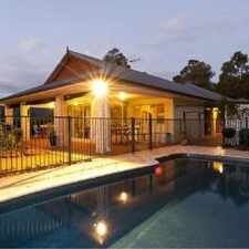 Rental info for Stunning Araluen in the Bedfordale area