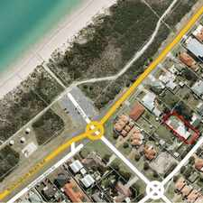 Rental info for Beachside Gem in the Perth area