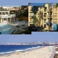 Rental info for Beachbrook Village