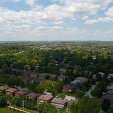 Rental info for Silver Maple Court in the Brampton area