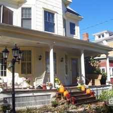 Rental info for $1400 2 bedroom Apartment in Syracuse Northside in the Syracuse area