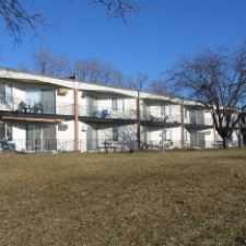 Rental info for Oak Manor Apts in the Windom Park area