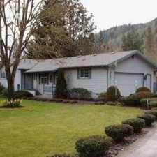 Rental info for Single Family Home Home in Creswell for For Sale By Owner