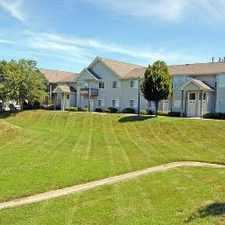 Rental info for Garden Glen