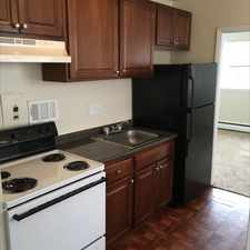 Rental info for Washington Lane Apartments in the East Germantown area