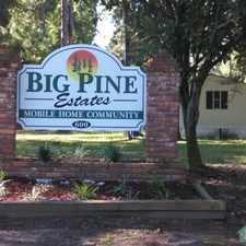 Rental info for Close to local schools, grocery stores, and walmart! Right off the bypass so you can make it to town within minutes! Quiet & peaceful place to live with on site management. Pool, picnic area, and a playground on site!