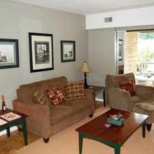Rental info for $2600 1 bedroom Townhouse in Anne Arundel County Annapolis