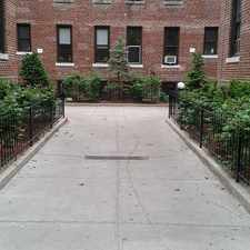 Rental info for 140-35 Beech Ave #2T in the Flushing area