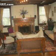Rental info for $4450 4 bedroom House in Rutherford in the 07070 area