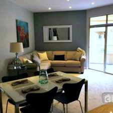 Rental info for $4800 2 bedroom Townhouse in Central San Diego Park West