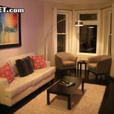 Rental info for $5000 2 bedroom Apartment in North Side Lakeview in the McKinley Park area