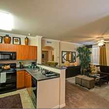 Rental info for Ridgestone Apartment Homes
