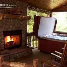 Rental info for 1170 3 Bedroom in Sylva, Fannin County